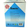 Электрочайник DOMOTEC MS-8110 стеклянный!Акция, фото 8