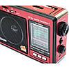 Радиоприемник RX-006UAR, фото 2