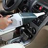 Автомобильный пылесос DC 12V!Акция, фото 2