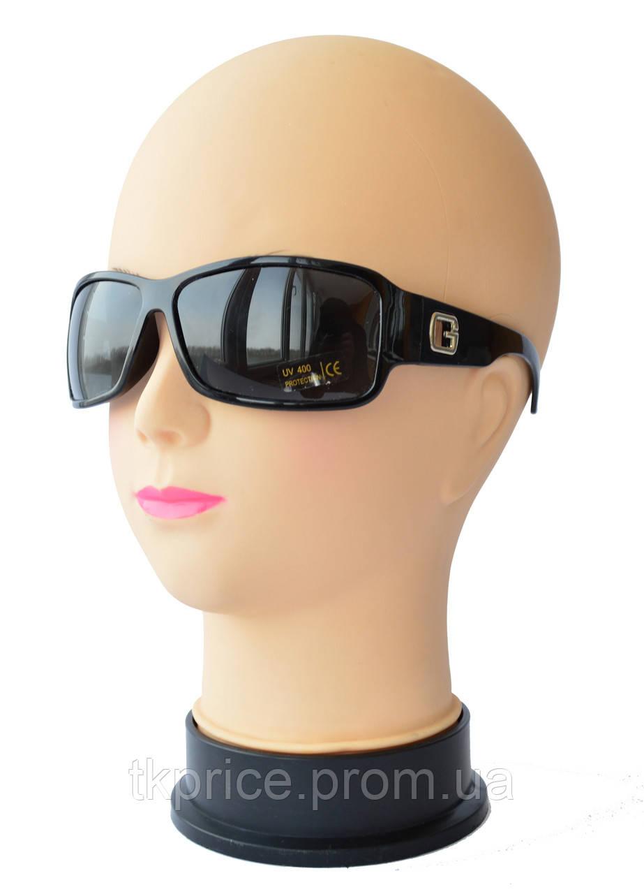 Мужские поляризационные солнцезащитные очки 935