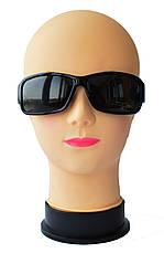 Мужские поляризационные солнцезащитные очки 935, фото 2