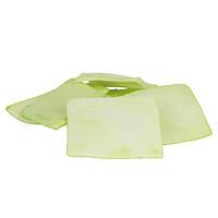 Trixie TX-2682 Denta Fun Chewing Chips with Spirulina Algae 100г- чипсы со спирулиной для собак