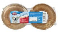 Trixie  TX-2667 2шт *60г кольца прессованные  для собак мелких пород