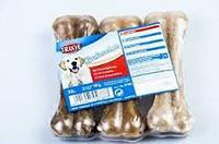 Trixie  TX-2788  кость прессованная  для собак 3шт*35г/11cм