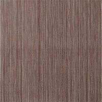 Плитка для пола Tubadzin Elegant Flower 1 45x45 brown