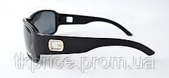 Мужские поляризационные солнцезащитные очки 935, фото 3