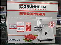 GRUNHELM AMG20
