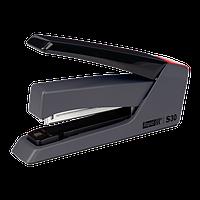 Cтеплер Rapid Supreme S30 Super FC/PressLess