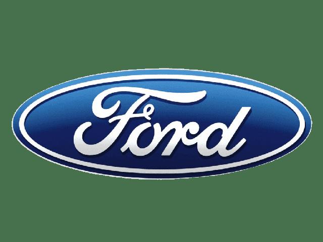 Кузовные автозапчасти и оптика для Ford