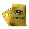 Электроимпульсная USB зажигалка Hyundai, фото 3