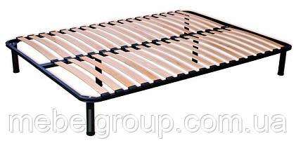 Кровать Лафеста 160*200, фото 3