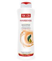 Hairsense For Dry Hair (для сухих волос)