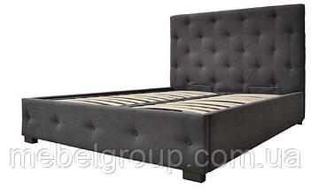 Кровать Лафеста 160*200, фото 2
