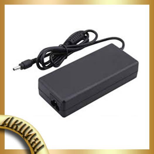 Блок питания для ноутбука DELL(65W) 19V4.62A 7.4X5.0!Акция