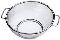Дуршлаг нержавеющий для протирания помидора Ø 250 мм (шт)