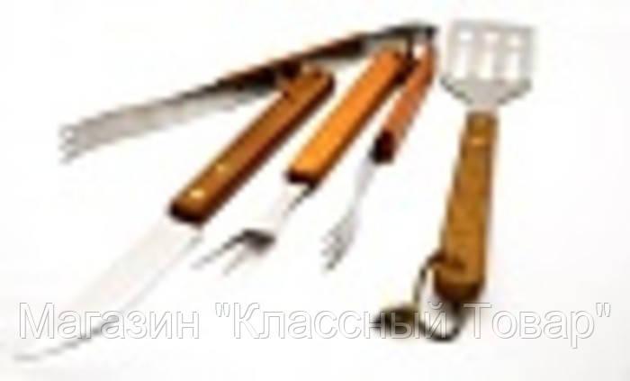 Инструменты для барбекю портал для электрокамина adelaide marble