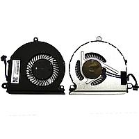 Вентилятор HP Pavilion 15-AU Original 4pin