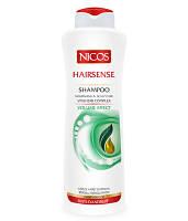 HAIRSENSE Anti-dandruff (от перхоти)