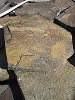 Андезит серо-коричневый, фото 1