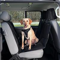 Trixie TX-1324 Подстилка в автомобиль для собак 1,45 х 1,60 м