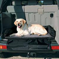 Trixie TX-1321 матрас собачий для багажника 95х75, фото 2