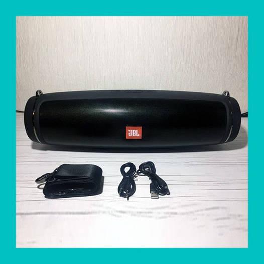 Портативная Bluetooth колонка JBL BOOMBOX2!Акция