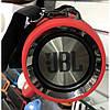 Портативная Bluetooth колонка JBL BOOMBOX2!Акция, фото 3