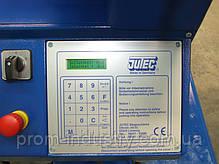 Трубогибочный станок JUTEC 4800, фото 2