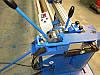Трубогибочный станок JUTEC 4800, фото 3