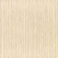 Плитка Tubadzin Elegant Flower 2 45x45 beige
