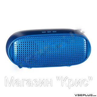 Мобильная  колонка Bluetooth Y5