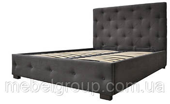 Ліжко Лафеста 160*200, з механізмом, фото 2