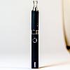 Электронная сигарета EVOD!Акция, фото 6
