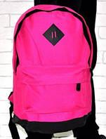 Рюкзак городской NIKE XXL, удобный и вместительный спортивный рюкзак найк реплика