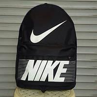 Рюкзак для подростка, рюкзак найк, рюкзак принт, портфель на физкультуру реплика