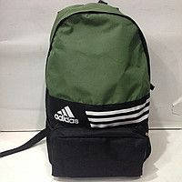 Повседневный рюкзак Adidas, спортивный рюкзак адидас не оригинал