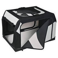 Trixie TX-39724 бокс для собак Vario 50 (99 × 67 × 71/61 cm), фото 2