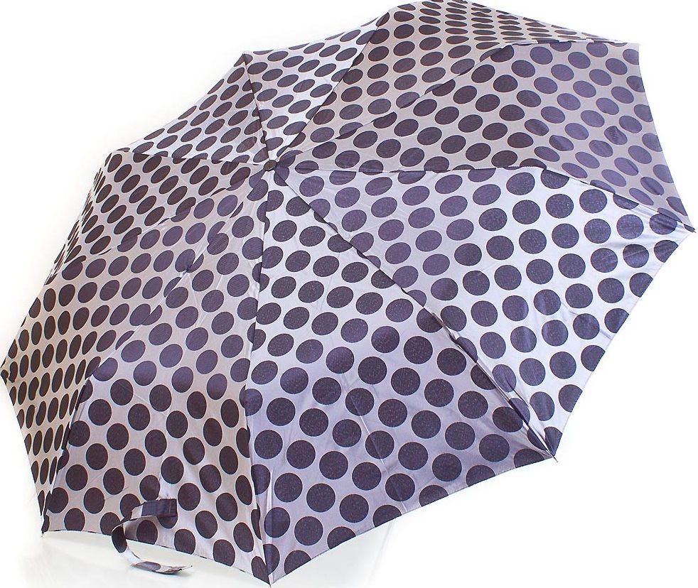 Автоматический женский зонт ZEST Z23993-3, антиветер