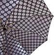 Автоматический женский зонт ZEST Z23993-3, антиветер, фото 3