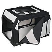 Trixie TX-39723 бокс для собак Vario 40 (91 × 58 × 61 cm)