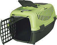 Trixie TX-39821 Capri 2- переноска для животных до 8кг (разных цветов)