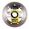 Алмазный отрезной диск Baumesser Universal 1A1R 125x1,4x8x22,23 (91315129010)