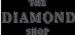 Diamond shop - Интернет-магазин : Женская одежда, детская одежда, мужская одежда, аксессуары