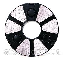 Фреза шлифовальная Baumesser Beton Pro №0 ФАТС-H 95/МШМ-6 (97023007004)