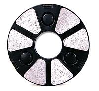 Фреза шлифовальная Baumesser Beton Pro №00 ФАТС-H 95/МШМ-6 (97023097004)