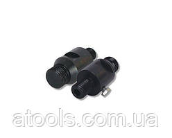 Адаптер для коронок Distar M16g x1/2g GAS (267621)