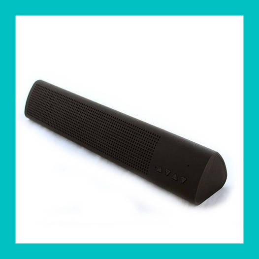 Мобильная колонка SPS K9 Bluetooth