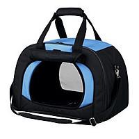 Trixie  TX-28952 сумка-переноска Kilian для кошек и собак  до 6кг
