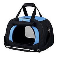 Trixie  TX-28952 сумка-переноска Kilian для кошек и собак  до 6кг, фото 2