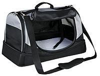 Trixie TX-28940 сумка-переноска Холли для кошек и собак  ( 30 х 30 х 50 см  до: 15 кг)